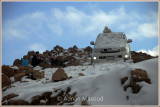 Jabal_Louz_0126.jpg