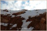 Jabal_Louz_0137.jpg