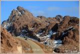Jabal_Louz_0141.jpg
