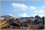 Jabal_Louz_0142.jpg