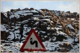 Jabal_Louz_0143.jpg