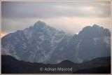 Jabal_Louz_0146.jpg