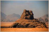 Wadi_Zeta_0111.jpg