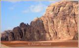 Wadi_Zeta_0113.jpg