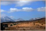 Jabal_Al_Louz_0110.jpg