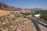 Al-Ula City.jpg