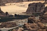 Al-Ula view from Hara Uwairadh.jpg