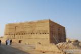 01-Diriyah Main Palace.JPG