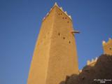 10-Diriyah palace tower.JPG