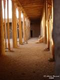 19-Diriyah palace corridor.jpg