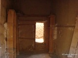 27-Diriyah inside old house 2.JPG