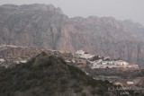 11 - View from Jabal Daka - May 08.jpg