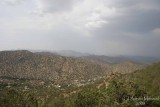 14 - View from Jabal Daka - May 08.jpg