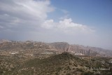 16 - View from Jabal Daka - May 08.jpg