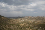 18 - View from Jabal Daka - May 08.jpg