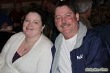 03 January Meeting 2011.jpg