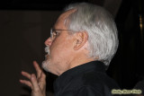 26 January Meeting 2011.jpg