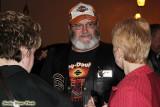 38 January Meeting 2011.jpg