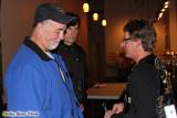 41 January Meeting 2011.jpg