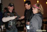 44 January Meeting 2011.jpg