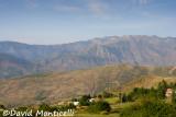 View of Petite Kabylie region_A8T0398.jpg
