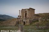 Roman Ruins (Djemila)_A8T0410.jpg