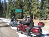 Colorado_Oct_2008 024a.JPG