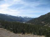 Colorado_Oct_2008 067a.JPG