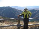 Colorado_Oct_2008 076a.JPG