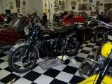 MotorcycleMuseum 001a.JPG