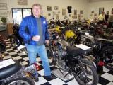 MotorcycleMuseum 013a.JPG