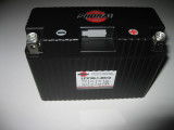 Shorai 18 amp hour for GL1800