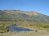 Colorado_sept_2012 023a.jpg