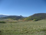 Colorado_sept_2012 029a.jpg