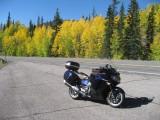 Colorado_sept_2012 031a.jpg