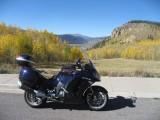 Colorado_sept_2012 039a.jpg