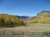 Colorado_sept_2012 040a.jpg