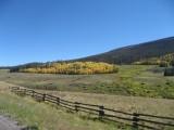 Colorado_sept_2012 055a.jpg