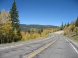 Colorado_sept_2012 057a.jpg