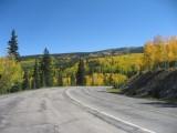 Colorado_sept_2012 065a.jpg