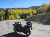 Colorado_sept_2012 066a.jpg