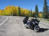 Colorado_sept_2012 067a.jpg