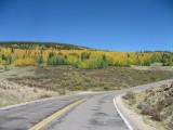 Colorado_sept_2012 071a.jpg