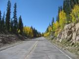Colorado_sept_2012 079a.jpg