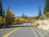 Colorado_sept_2012 080a.jpg