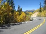 Colorado_sept_2012 081a.jpg