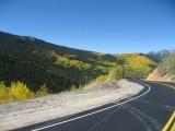 Colorado_sept_2012 085a.jpg