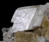 Bolivia Augelite 11mm 2.jpg