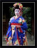 Geisha image 046