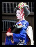 Geisha image 047